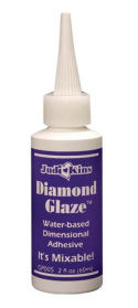 Diamond Glaze – 2 oz