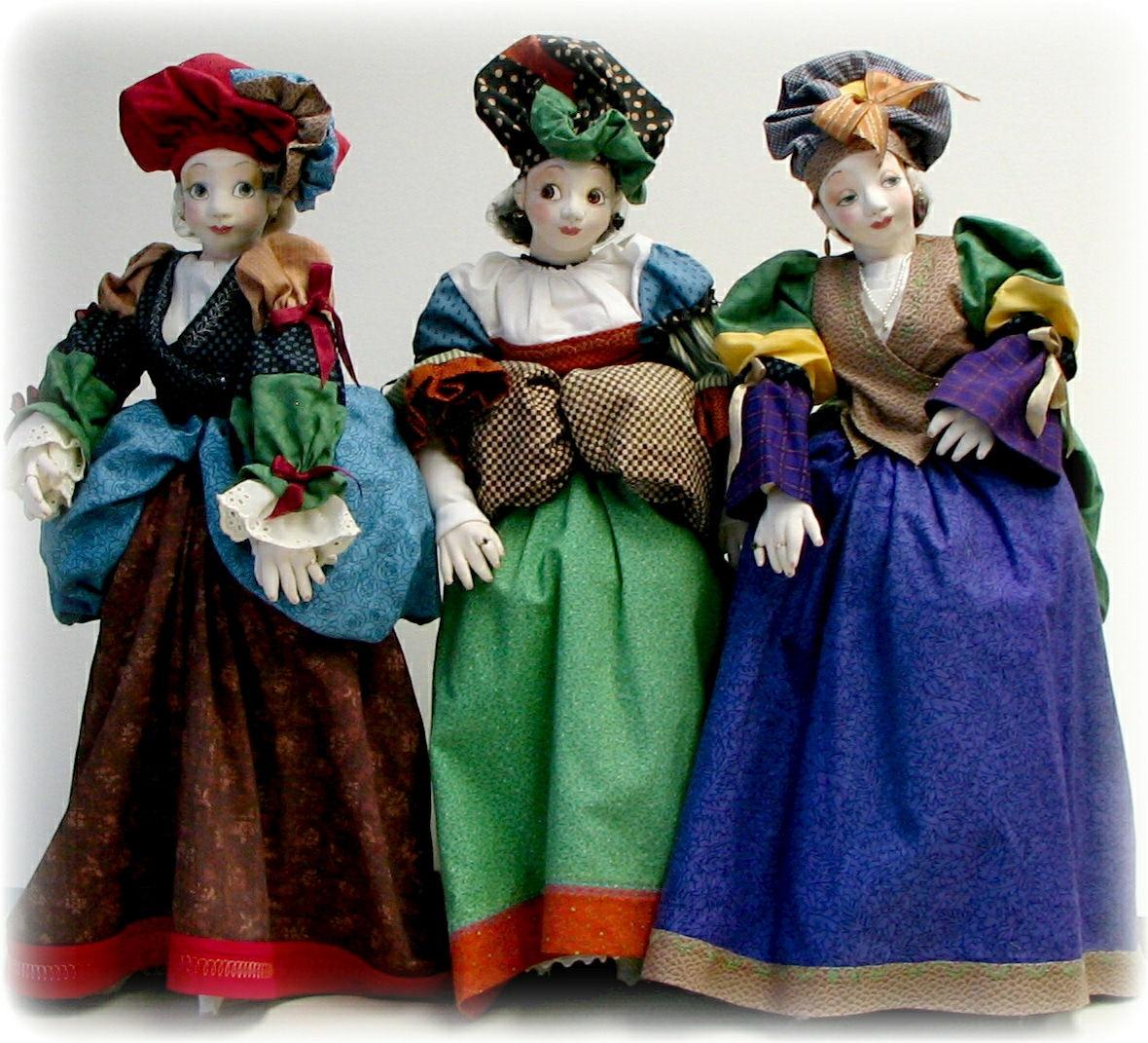 http://dollmakersjourney.com/LM316.jpg