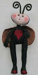 בובת חיפושית