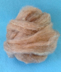 Roving Blend