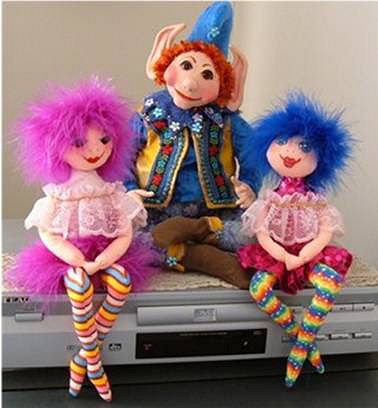 Fancy Nancy ��� ������ ����� ��