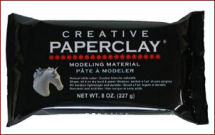 Paperclay on sale - 25% Off!